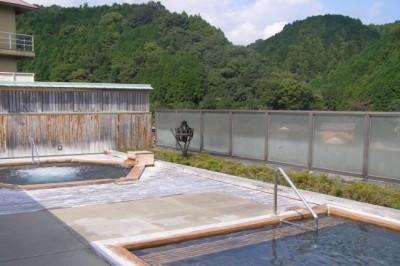 湯元 榊原館
